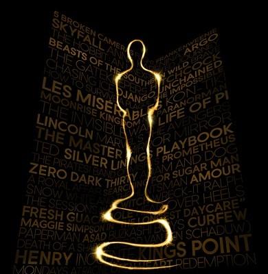85-Oscar-Noms-390x400