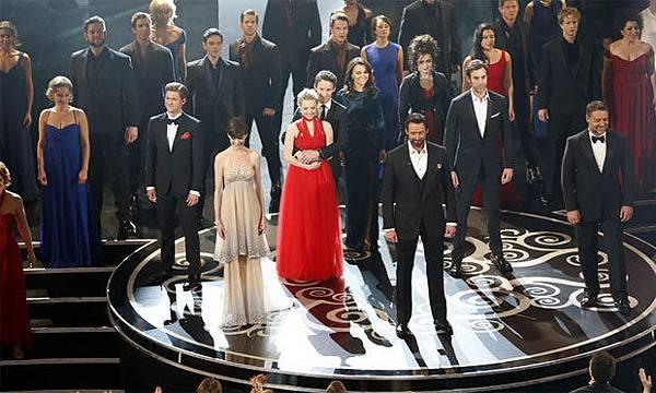 OscarsMusicalPerformance