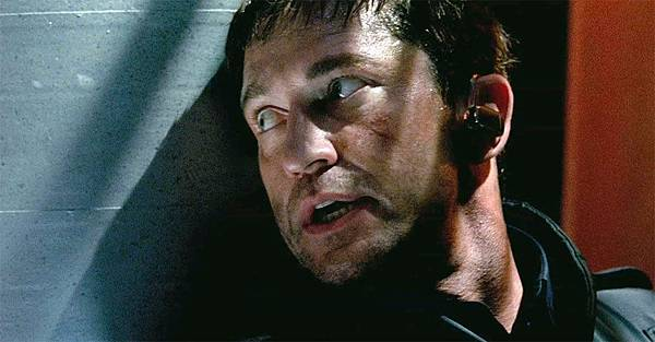 Gerard-Butler-in-Olympus-Has-Fallen-2013-Movie-Image