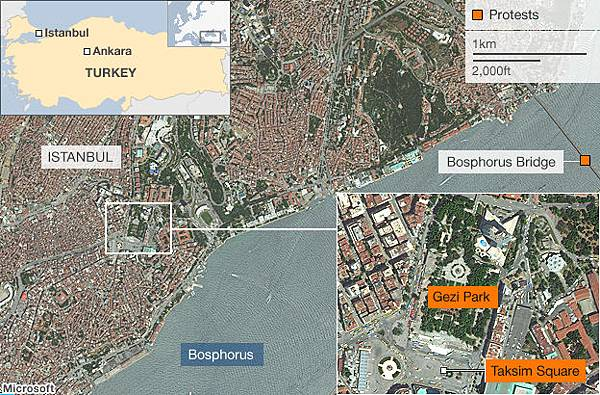_67925686_istanbul_protests2_624map