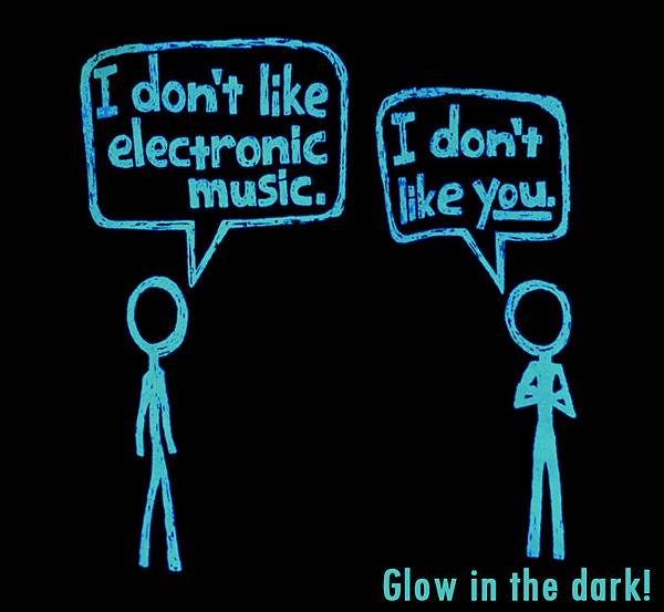 Electronic_music_glow_1d