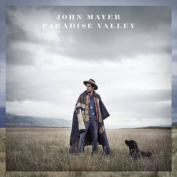 john-mayer-paradise-valley-ddotomen