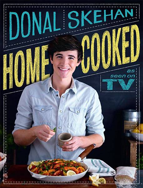 KITCHEN-HERO-HOMECOOKED-Cover1-639x838