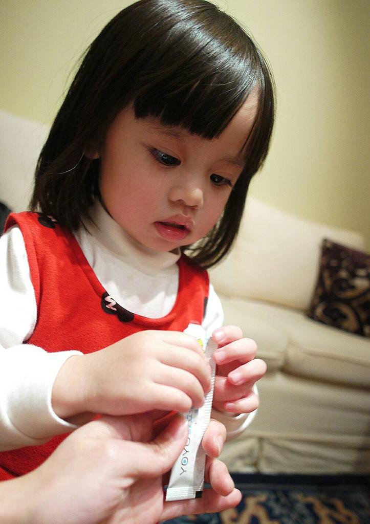 兒童益生菌-17