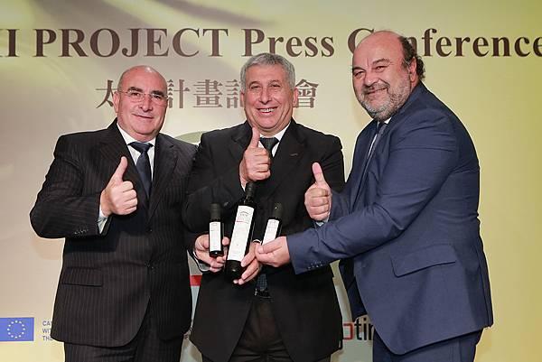 三大主席推廣太極計畫及特級初榨橄欖油.jpg