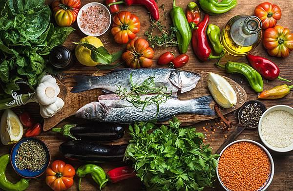 mediterranean-diet-(hr).jpg