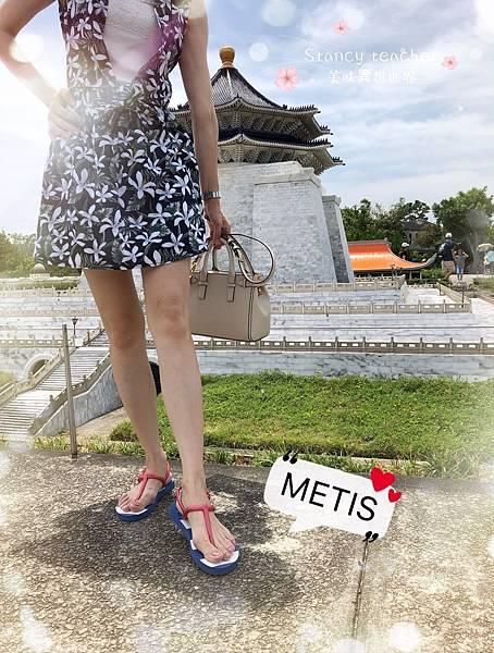 METIS_180528_0005.jpg