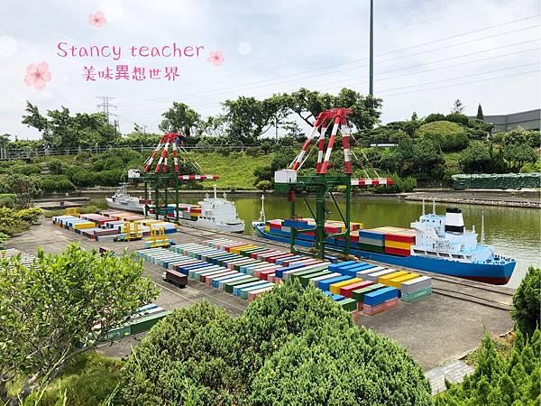 小人國_180529_0023.jpg