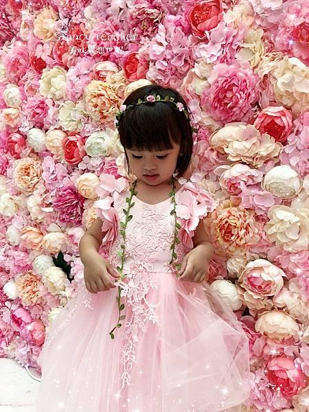 VAVA_180605_0007.jpg