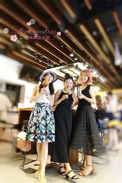 氣泡水_180613_0005.jpg