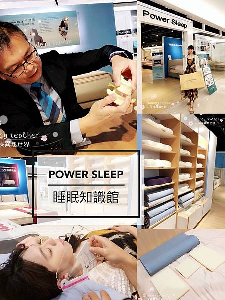 枕頭_180727_0031.jpg