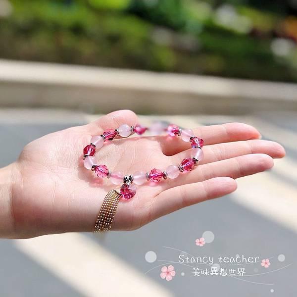 粉水晶_180917_0011.jpg