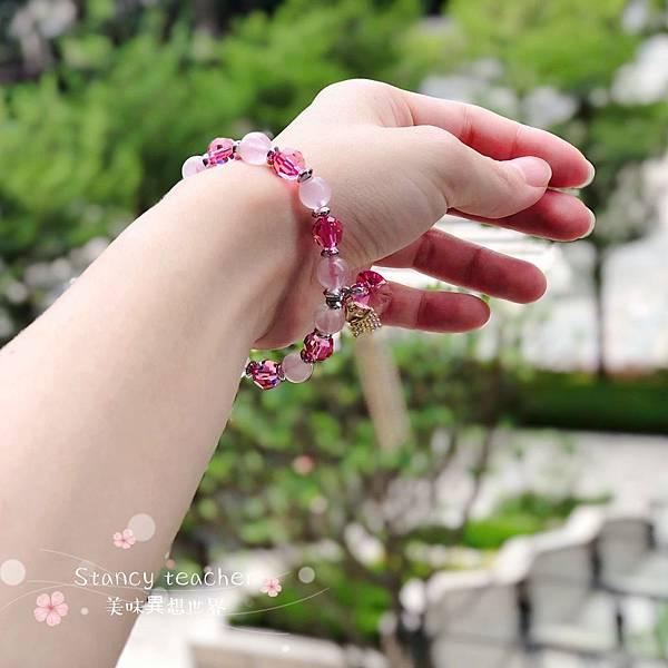 粉水晶_180917_0002.jpg