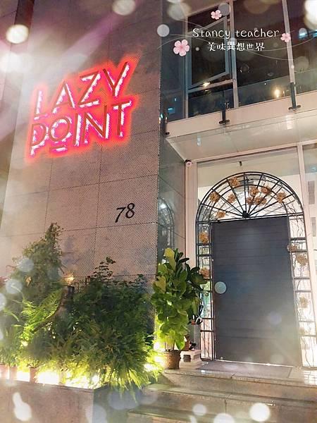 2018111Lazy Point_181105_0030.jpg