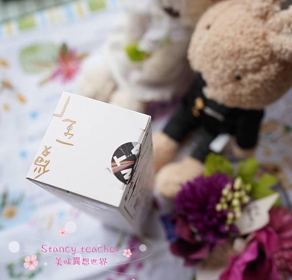 彩虹馬卡龍_190112_0008.jpg