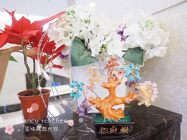 招財樹_190112_0010.jpg