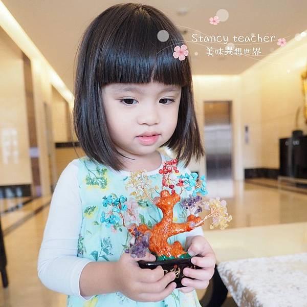 招財樹_190112_0012.jpg