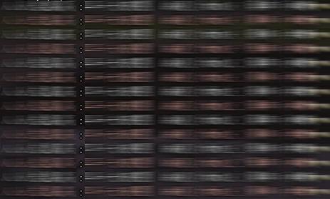 617.jpg