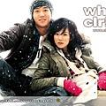 clride 2006 winter