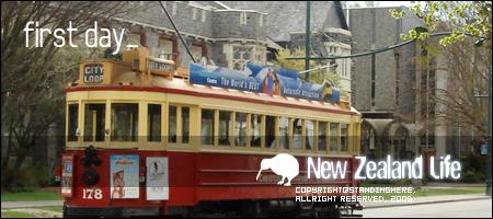 環繞市中心的古董電纜車
