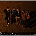 album1421.jpg