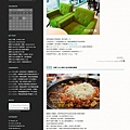 blog-preview