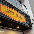 lazybird01