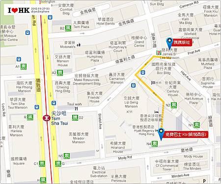 map_hopinn