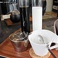 路燈咖啡-4