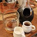 路燈咖啡-8