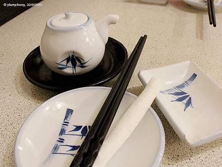 宮川日本料理