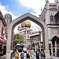 singapore-7.jpg