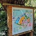 新竹動物園6