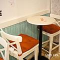coobicafe-4.jpg