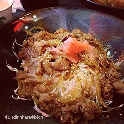 主廚-4-燒肉丼.jpg