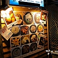 漢韓國食堂-2.jpg