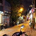 漢韓國食堂-4.jpg