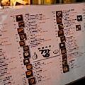 漢韓國食堂-6.jpg