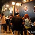 漢韓國食堂-8.jpg