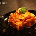 漢韓國食堂-7.jpg