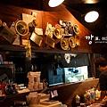 漢韓國食堂-11.jpg