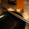 漢韓國食堂-14.jpg
