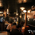 漢韓國食堂-13.jpg