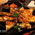 漢韓國食堂-17.jpg