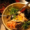 漢韓國食堂-19.jpg