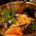 漢韓國食堂-20.jpg