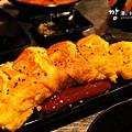 漢韓國食堂-21.jpg
