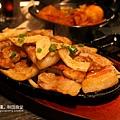 漢韓國食堂-22.jpg