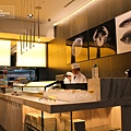 探索廚房-09.jpg
