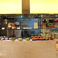 探索廚房-18.jpg